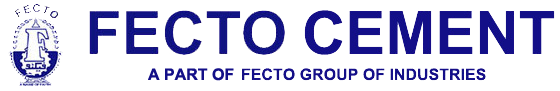 Fecto Company